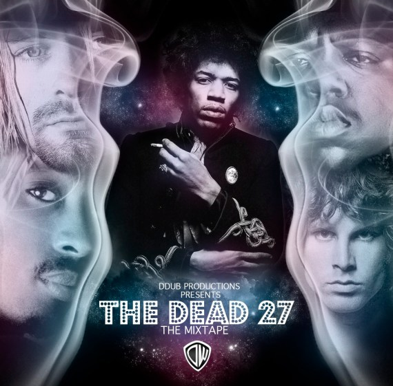 dead27-front