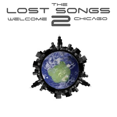 kwest lost songs