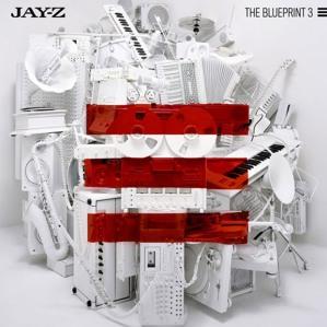 Jay-z BP3